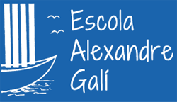 Escola Alexandre Galí